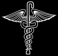 Dr House - snakes on cane koszulka damska