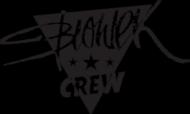 Blowek Crew - Dziecięca