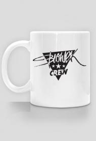 Blowek Crew - Kubeczek