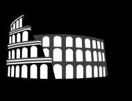 koloseum 9