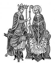 Kaiser & Pope