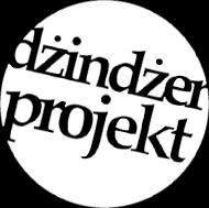 TOP dżindżer projekt