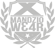 MandzioWear (męska)
