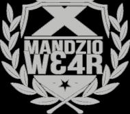 MandzioWear (damska)