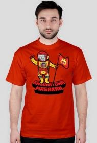 Kosmonauta (męska)