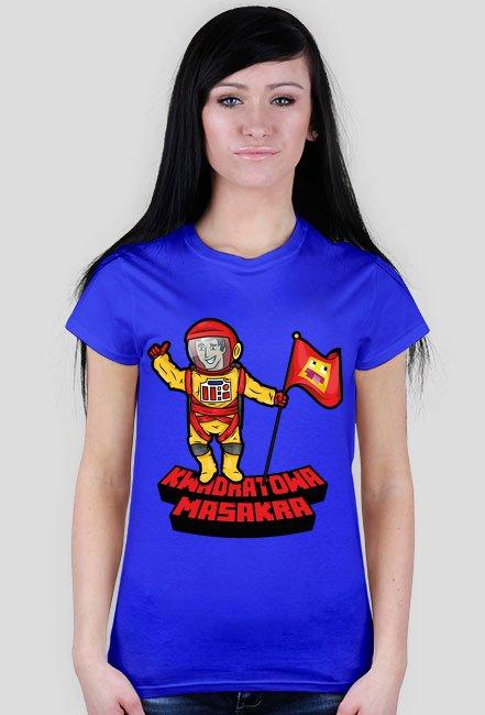 Kosmonauta (damska)