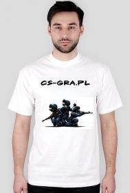 Cs-Gra.pl