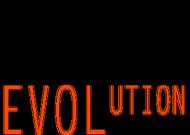 Evolution motorbike - kubek