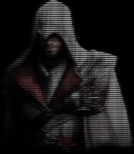 5-tMc (Ezio-text made)