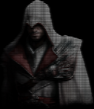 5-tMc (Ezio-text made)