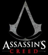 7-tMc (Assassin's Order)