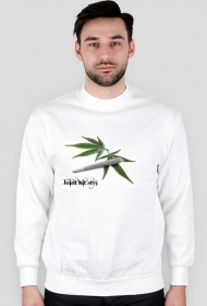 Sativa wear - Joint bit styl bluza