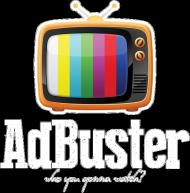 AdBuster damska
