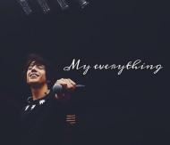 kwiat - my everything