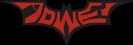Koszulka Bat Adwe [Czerwona] [Żeńska]