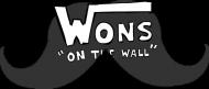 Wons (laski)