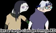 Oroczimarke & Kubato (ziomki)