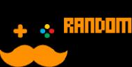 RANDOM PLAY - Koszulka Damska