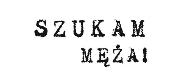 szukam kandydata na męża Dąbrowa Górnicza