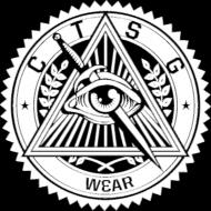 CTSG Wear (damska)