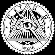 CTSG Wear (męska)