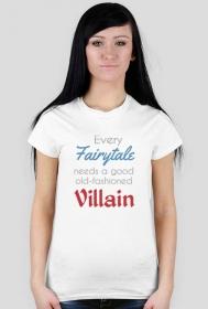 Fairytale - damska