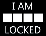 i am (sher)locked sherlock bbc męska