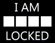 i am (sher)locked sherlock bbc damska