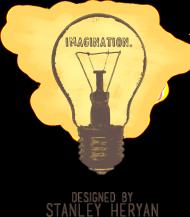 Imagination - damska