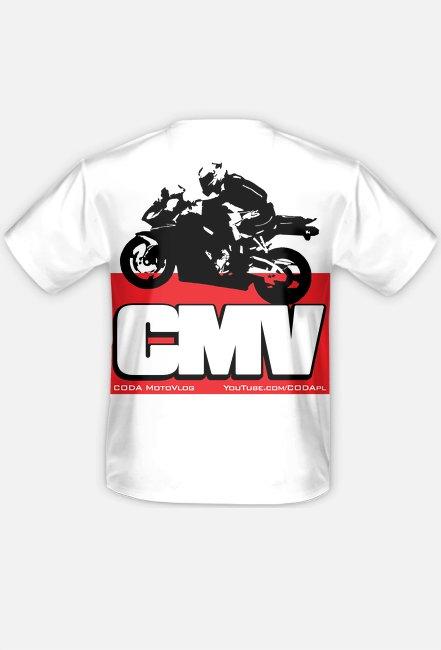 SKULL + CMV