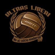 ULTRAS 1
