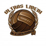 ULTRAS 2