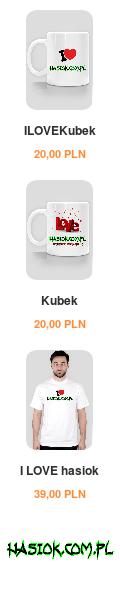 HASIOK.COM.PL