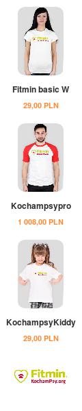 Kochampsy