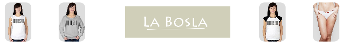 La Bosla