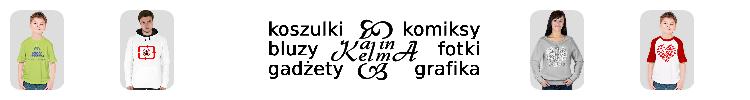 KalinaKelma