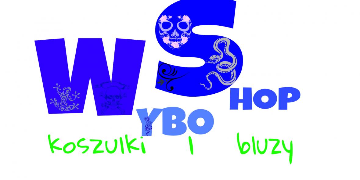 Wybo Shop