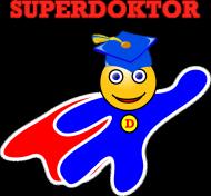 Koszulka Super doktor