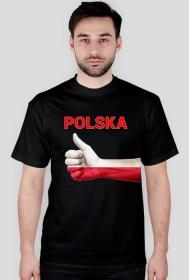 Polska kciuk