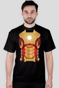 Iron Man zbroja