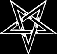 Koszulka z pentagramem