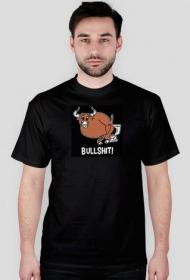 koszulka Bullshit