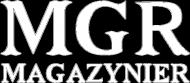 MGR magazynier