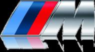 Polo BMW M