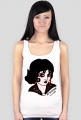 LADY 2# tank (girls)