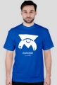 OLDCRAB t-shirt