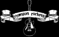 koszulka Crimson Rockets