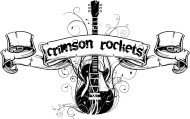 torba Crimson Rockets
