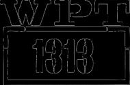 Zmiennicy WPT 1313