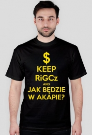 KEEP RiGCz 2
